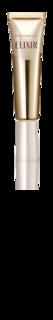 エリクシール 美容濃密リンクルクリーム (596669)