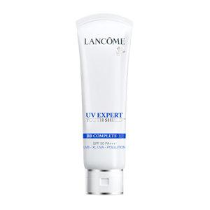 LANCOME(ランコム) UV エクスペール BB (599305)