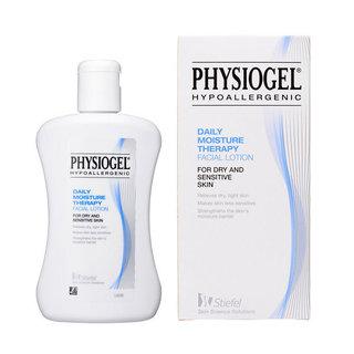 Physiogel(フィジオジェル) DM(デイリーモイスチャー) フェイシャルローション 200mL 【乾燥性敏感肌用】 (599668)