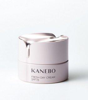 KANEBO フレッシュ デイ クリーム 40ml 朝用 日中用 (600645)