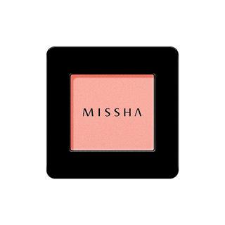 ミシャ モダンシャドウ (606547)