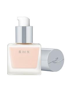 RMK メイクアップベース (606700)