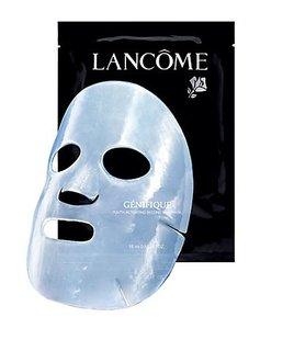 ランコム ジェニフィックマスク (606910)