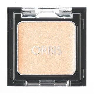 オルビス(ORBIS) マルチクリームアイカラー アイシャドウ (607437)