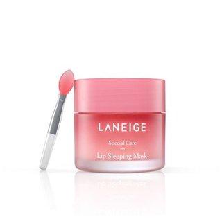 リップ・スリーピング・マスク 20g (Lip Sleeping Mask) | ラネージュ(Laneige) (608033)
