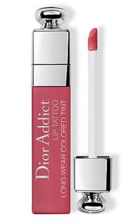 Dior(ディオール) アディクト リップ ティント (608716)