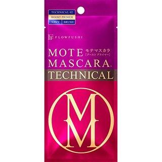 モテマスカラ TECHNICAL 2 (608908)