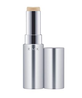 RMK グロースティック (609367)