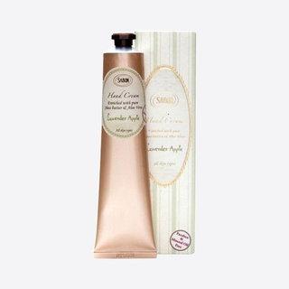 Hand Cream (610997)