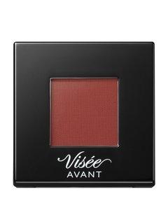 ヴィセ アヴァン シングルアイカラー RED BRICK(023) (612255)