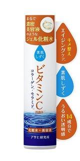 素肌しずく ビタミンC化粧水 (613048)