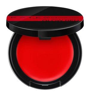 ケイト CCリップ&チーククリームN 01 GLOW RED 発色のよいレッド (613632)