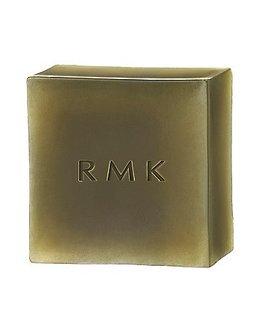 RMK スムース ソープバー (613680)