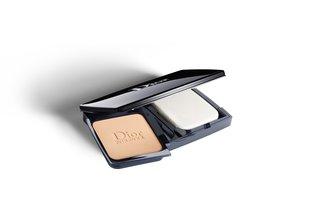 ディオールスキン フォーエヴァー コンパクト エクストレム コントロール  レフィル  Dior (614653)