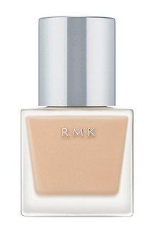 RMK クリーミィファンデーション N (615116)
