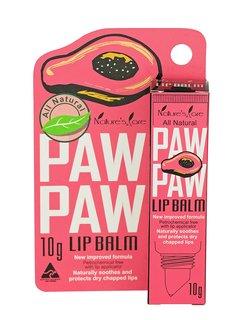 リップバーム PAWPAW(ポーポー) (615202)