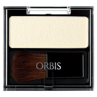 ナチュラルフィットチーク ハイライト ORBIS(オルビス) (615287)