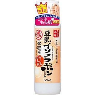 なめらか本舗 しっとり化粧水NA(セール価格) (617664)