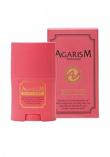 AGARISM|AkaraN (617707)