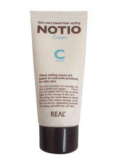 NOTIO)|ノティオクリーム (618553)