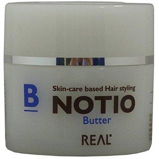 NOTIO|ノティオ バター (618589)