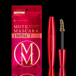 モテマスカラ IMPACT 1 (623194)