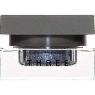 THREE シマリングカラーヴェール ステートメント 14 SHE'S A REBEL (624059)