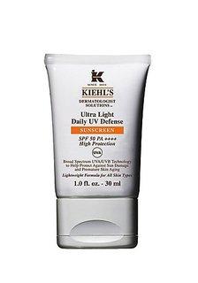 キールズ DS UV ディフェンス (625301)