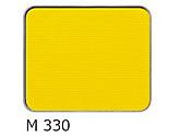 プレスド アイシャドー M330 / シュウ ウエムラ (625872)