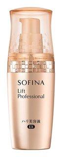 ソフィーナ リフトプロフェッショナル ハリ美容液 EX (628312)