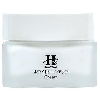 ミルキーホワイトクリーム 40g   ポップ・ベリー (628701)