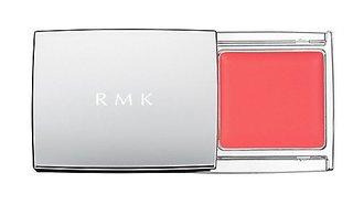 マルチペイントカラーズ|RMK (628766)