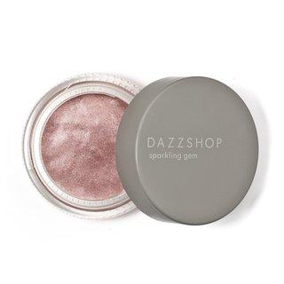 スパークリングジェム / DAZZSHOP (629821)