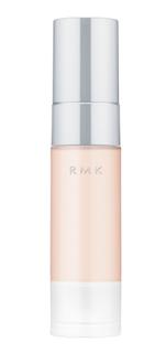 RMK ベーシック コントロールカラー (630777)