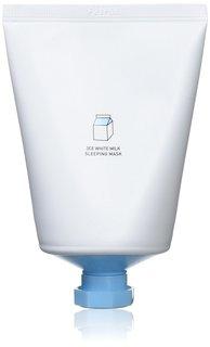 ホワイトミルクスリーピングマスク(WHITE MILK SLEEPING MASK) 90ml / 3CE (631245)