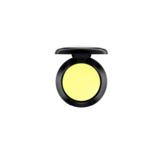 スモールアイシャドウ ショックファクター | MAC (631816)