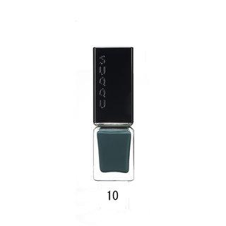 ネイル カラー ポリッシュ|SUQQU [スック] (633438)