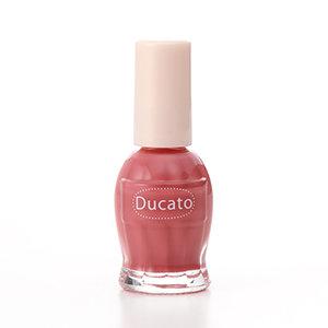 デュカート ナチュラルネイルカラー N67 Sweet Pink (636549)