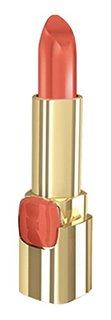 ロレアル パリ カラーリッシュ ルルージュ C401 フレーミングリップス (638364)