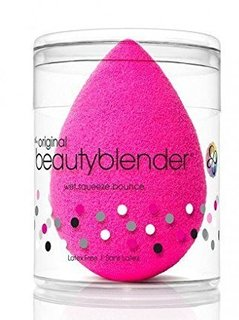 beautyblender pink (ビューティブレンダー ピンク) | beautyblender(ビューティブレンダー) (639666)