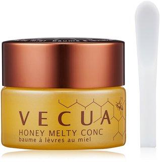 ハニーメルティコンク 16g | VECUA Honey(ベキュアハニー) (639802)