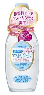 明色化粧品 無香料アストリンゼン (640521)