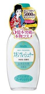 明色化粧品 スキンフレッシュナー 170mL (セール価格) (640523)