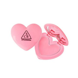 3CE HEART POT LIP (643649)