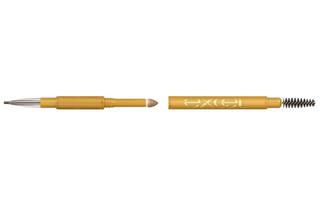 パウダー&ペンシルアイブロウEX / エクセル (644018)