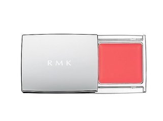RMK マルチペイントカラーズ (644271)