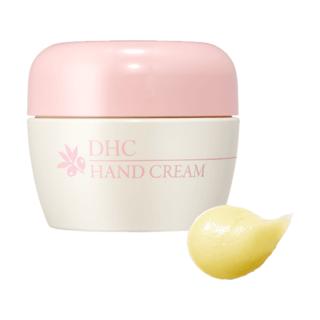 DHC薬用ハンドクリーム(L) (644779)