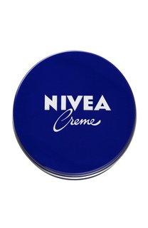 NIVEA  ニベアクリーム 大缶 (644961)