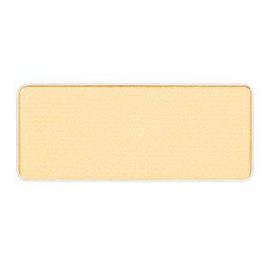 シュウ ウエムラ グローオン P020 P light yellow (645551)