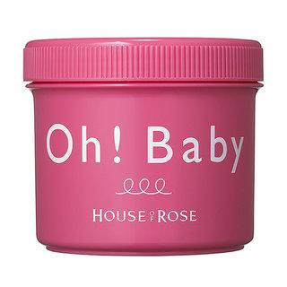 ボディスムーザーN HOUSE OF ROSE (647232)